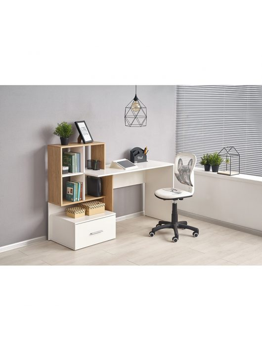 Grosso íróasztal