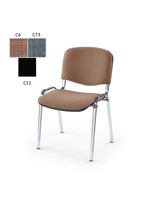 Iso C4 irodai szék