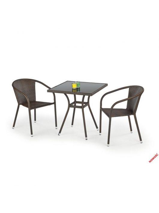 MOBIL kültéri asztal