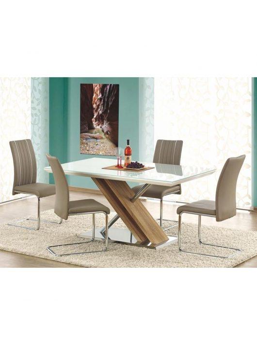 Nexus Étkezőasztal