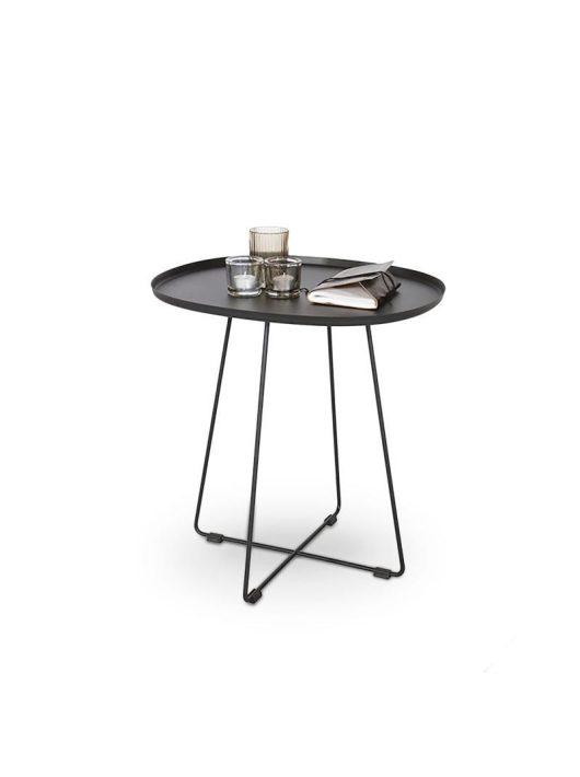 Tina dohányzóasztal