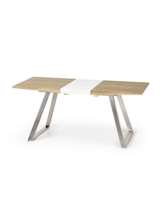 Trevor Bővíthető Étkezőasztal 130-170x80x76cm