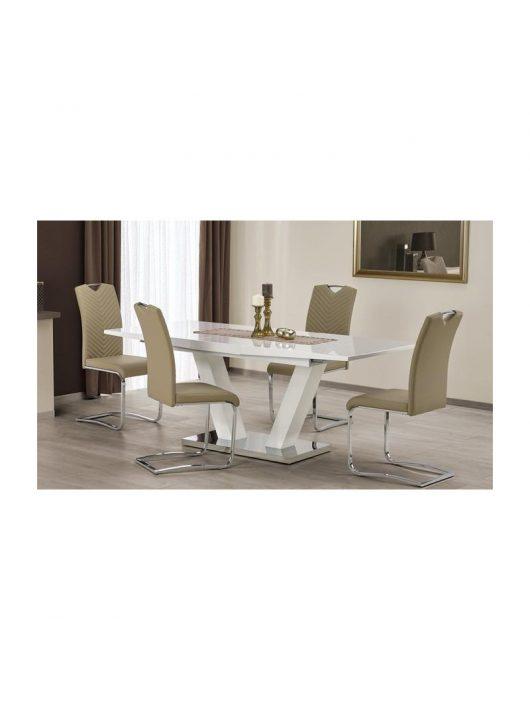 Vision Bővíthető Étkezőasztal 160-200x90x76cm